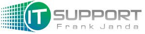 support_frakn_janda_01_free